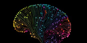 Brain-Stimulating Activities May Keep You Sharp